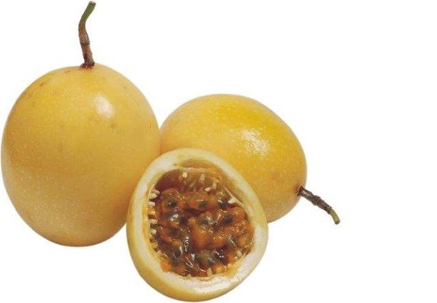 el-delicioso-maracuya-la-fruta-de-la-pasion