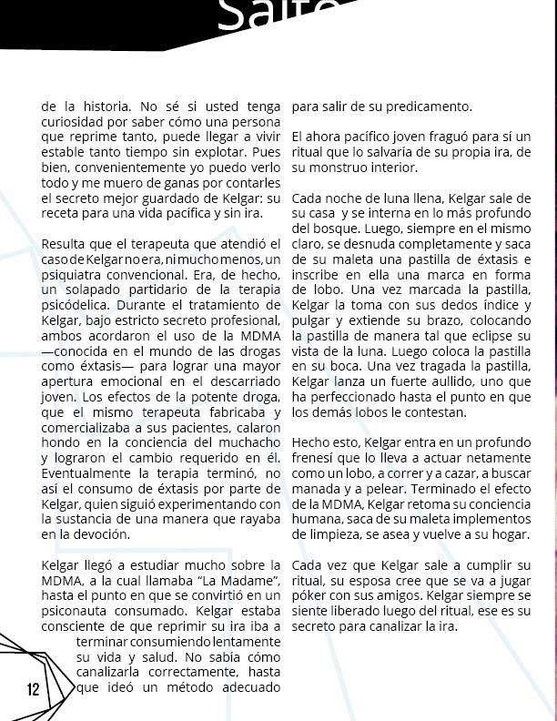 Revista 7 Salto al reverso FINAL12