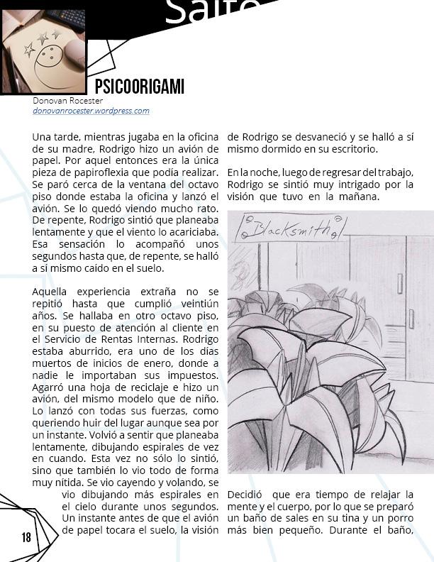 Revista 7 Salto al reverso FINAL18