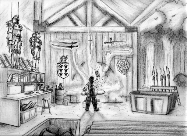 blacksmith workshop 001.jpg